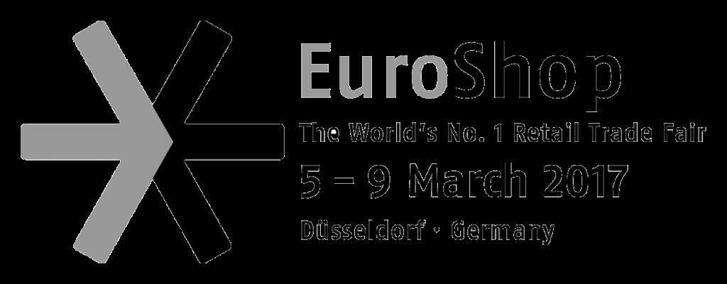 Topgres auf der EuroShop