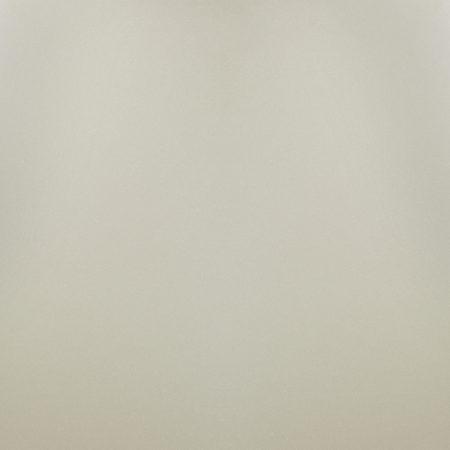 Feinsteinzeugfliesen Topgres Kollektion Zoom Warm Almond 60x60