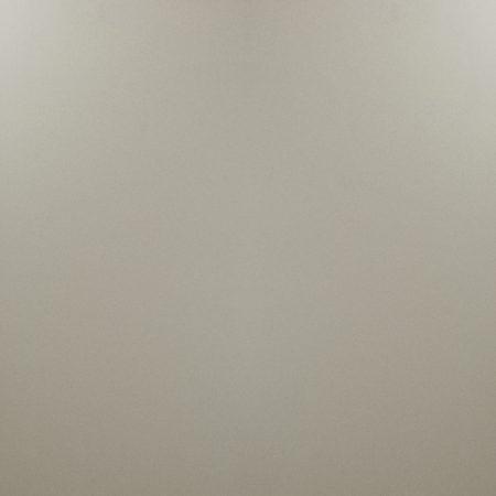 Fliesen Feinsteinzeug Topgres Zoom Warm Beige 60x60