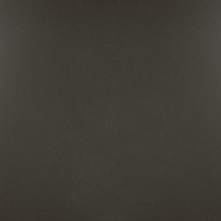 Feinsteinzeug Topgres Kollektion Zoom Warm Brown 60x60