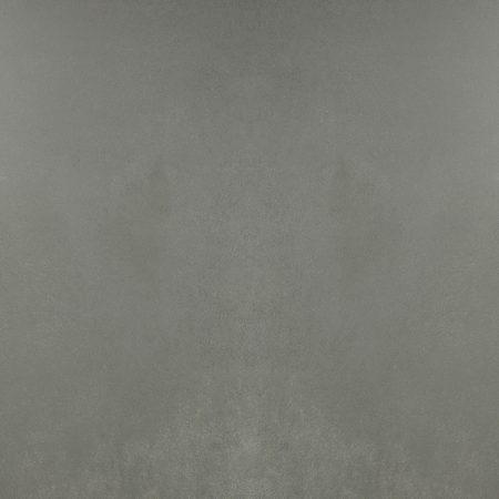 Topgres Feinsteinzeug Fancy Cemento 60x60