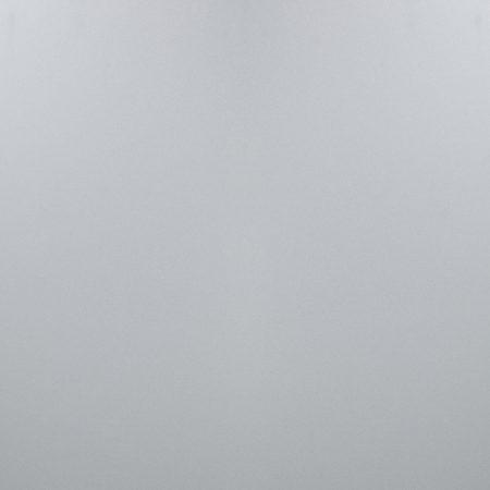 Topgres Feinsteinzeugfliesen Zoom Cold Grey 60x60