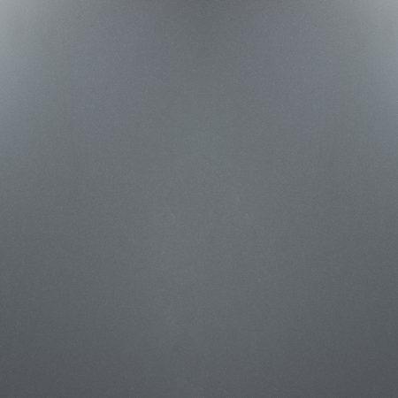 Topgres Feinsteinzeugfliesen Zoom Cold Titanium 60x60
