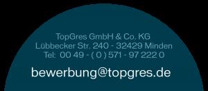 Karriere bei Topgres Fliesengroßhandel