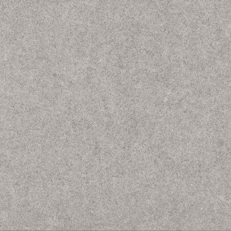 Rüttelfliesen 30x60 Topgres Serie Store Hellgrau