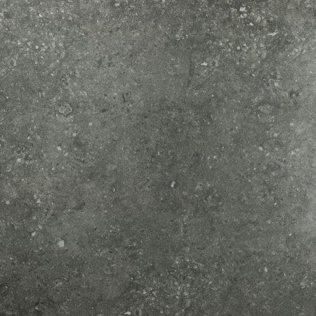 Fliesen Topgres Stone Project Donker