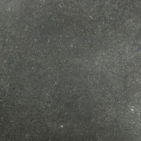 Fliesen 80x80 Topgres Kollektion Stone Project Donker