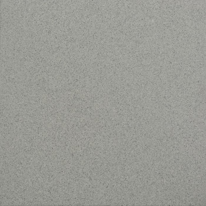 Rüttelboden Fliesen Topgres 15mm Kollektion Basic Grau