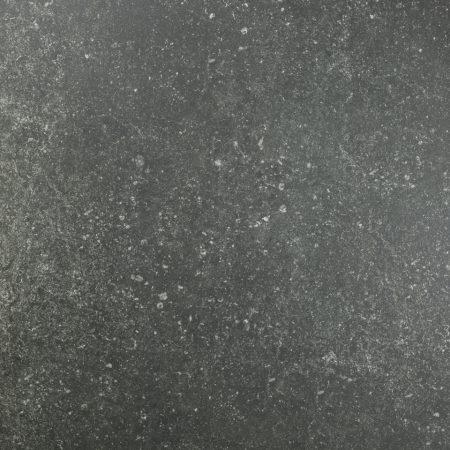 Feinsteinzeugfliesen Großformat Stone Project Donker