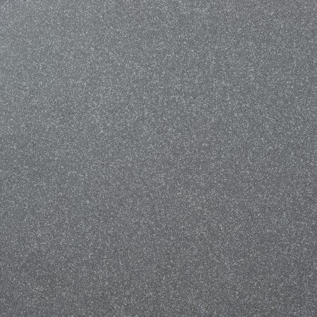 Feinsteinzeugfliesen 15mm Topgres Serie Basic Anthrazit 20x20