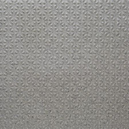 Rutschhemmung Fliesen 15mm Topgres Serie Basic Grau