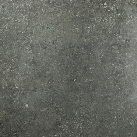Feinsteinzeugfliesen Topgres Kollektion Stone Project Donker