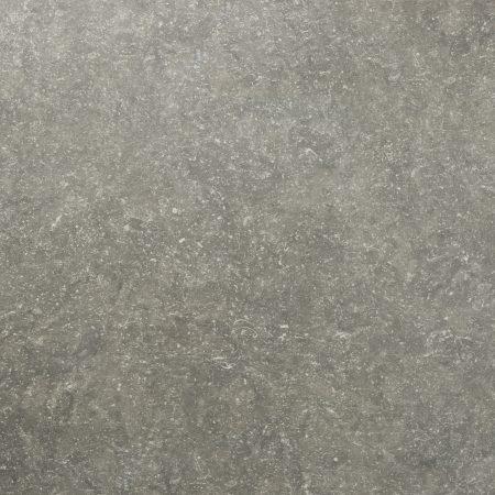 Feinsteinzeugfliesen Topgres Kollektion Stone Project Modder