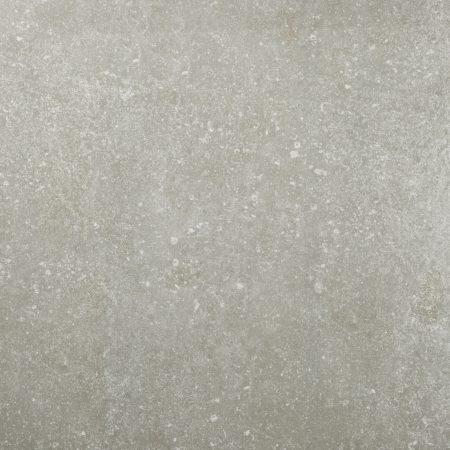 Bodenfliesen Feinsteinzeug Topgres Stone Project Peper