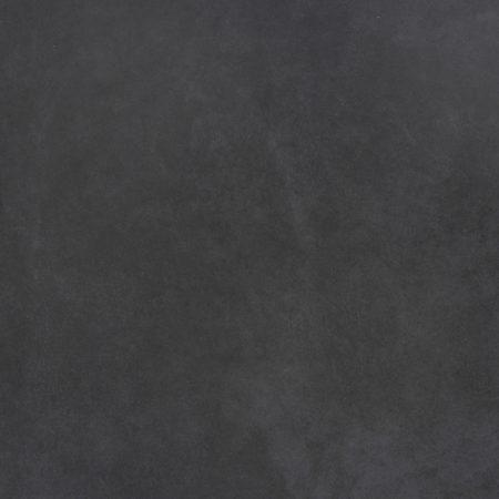 Feinsteinzeugfliesen 15mm Topgres Serie Walk Anthrazit 60x60
