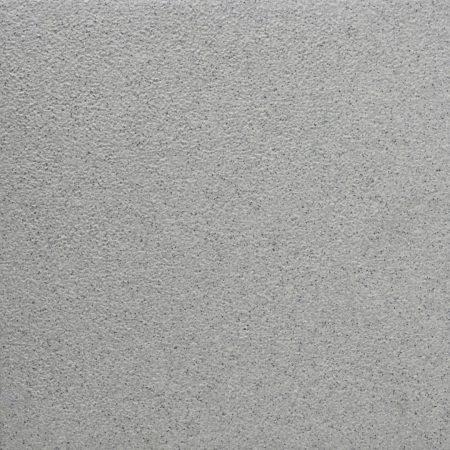 Rutschhemmung Fliesen Topgres 15mm Serie Basic Grau 20x20