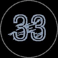 Icon 33 Vorteile Topgres Fliesengroßhandel