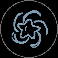 Icon Poliert Feinsteinzeugfliesen Topgres