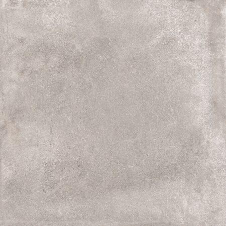 Bodenfliesen 60x60 Topgres Serie Concrete Ash