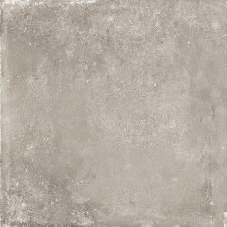 Fliesen in Zementoptik Topgres Serie Concrete Tan