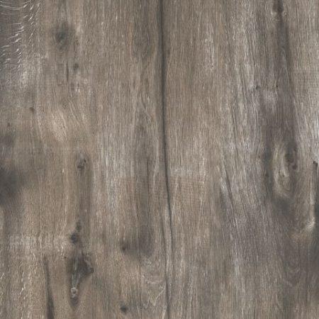 Bodenfliesen in Holzoptik von Topgres Serie Ego Kauri