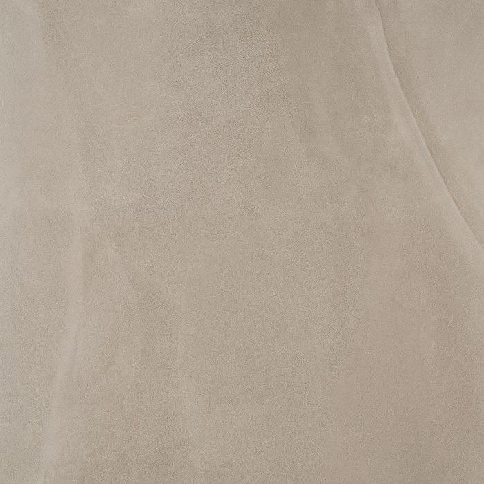 Bodenfliesen für modernes Design von Topgres Serie Scope Graubeige