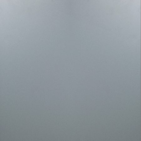 Topgres Feinsteinzeugfliesen Zoom Cold Platinum 60x60