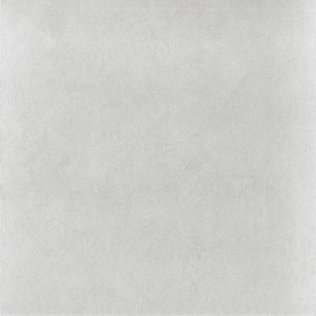Feinsteinzeugfliesen für Architekten von Topgres Kollektion Mood Weiß