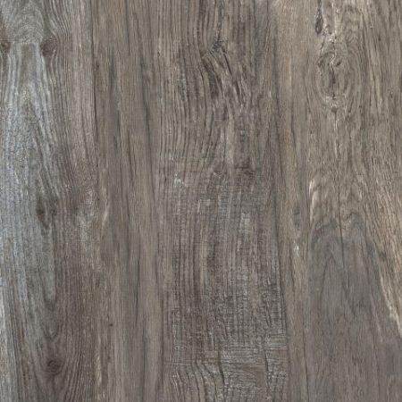 Feinsteinzeugfliesen in Holzoptik von Topgres Serie Ego Kauri