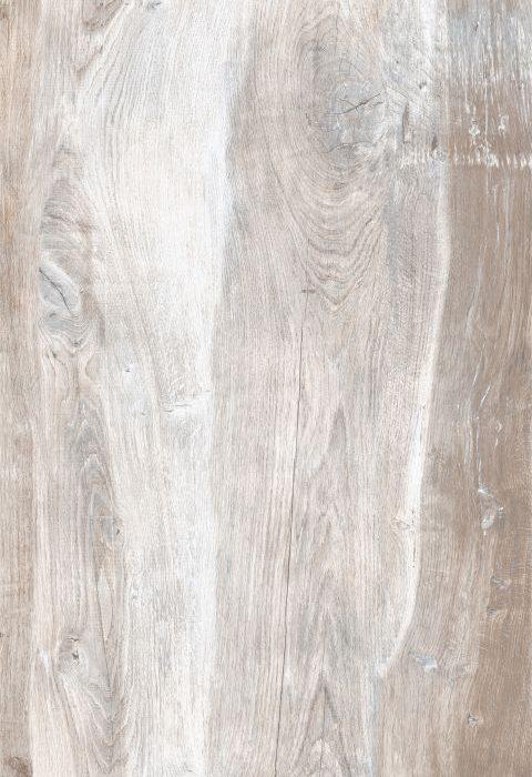 Feinsteinzeugfliesen in Holzoptik von Topgres Serie Ego Maple