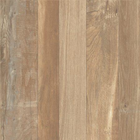 Feinsteinzeugfliesen in Holzoptik von Topgres Serie Ego Oak