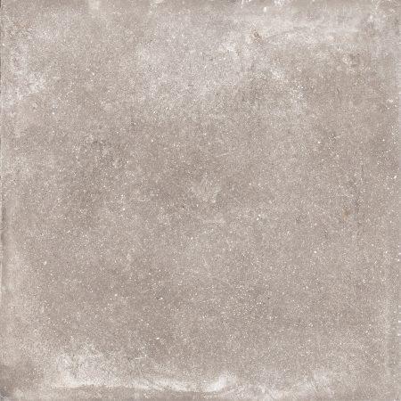 Topgres Feinsteinzeugfliesen Serie Concrete Ash