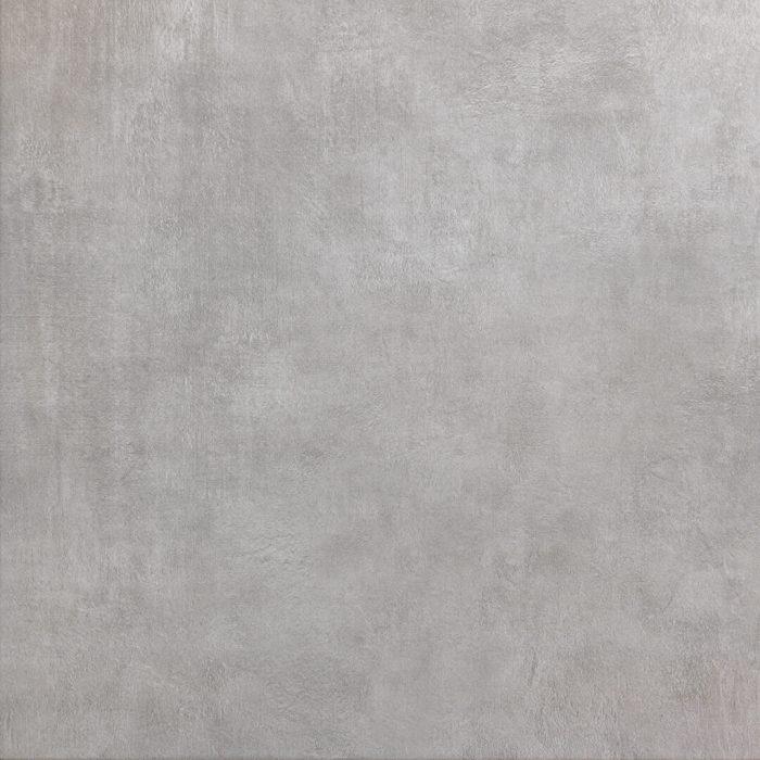 Feinsteinzeugfliesen Topgres Serie Futura 60x60
