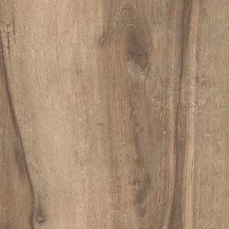 Fliesen in Holzoptik: Serie Ego aus langlebigem Feinsteinzeug