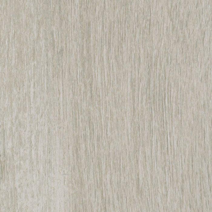 Fliesen Holzoptik 15mm Topgres Serie Wood Eiche Grau 15x60