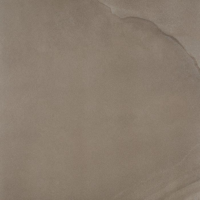 Fliesen in Steinoptik von Topgres Kollektion Scope Taupe