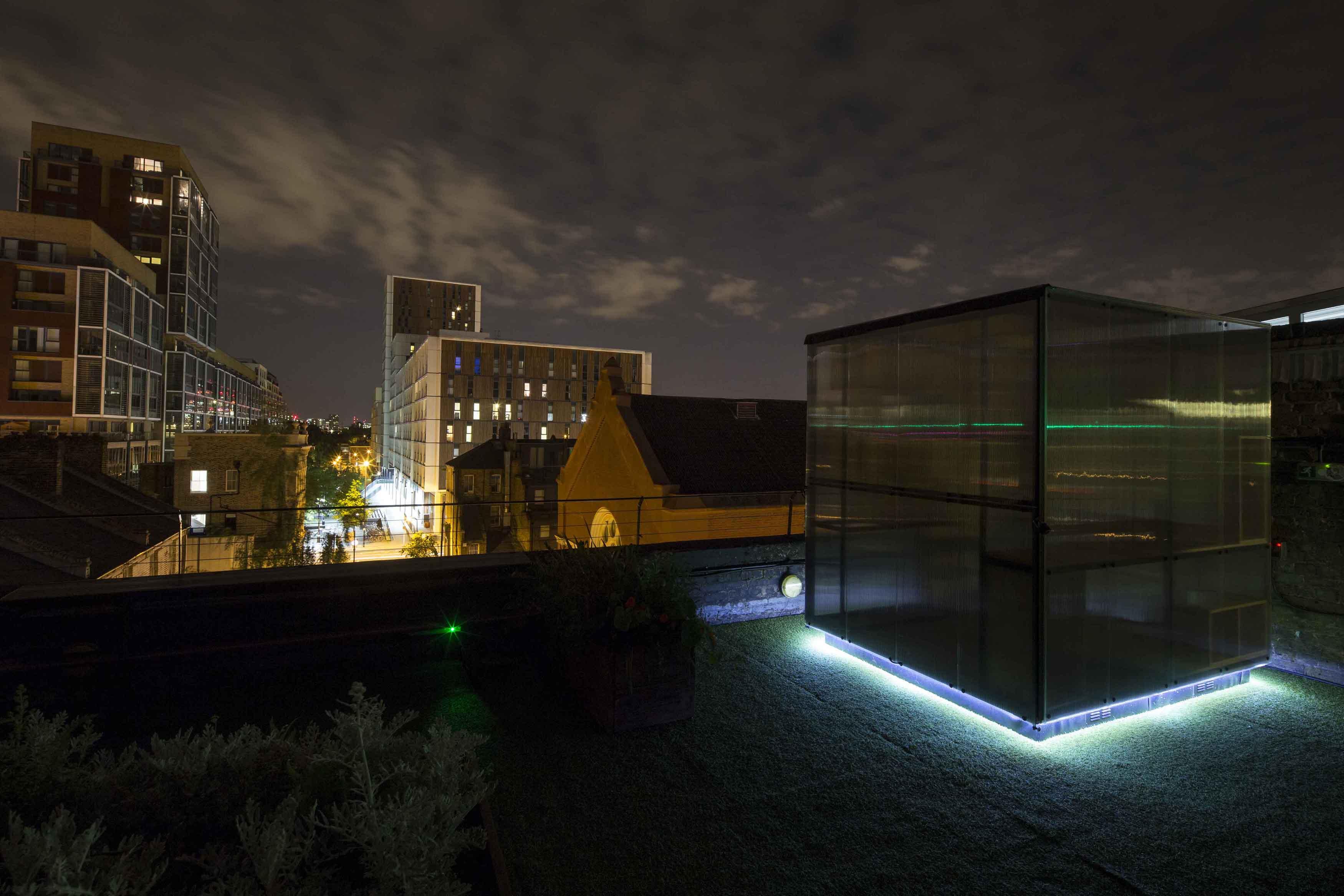 Topgres-Blog: Neuigkeiten aus der Architektur-und Designbranche