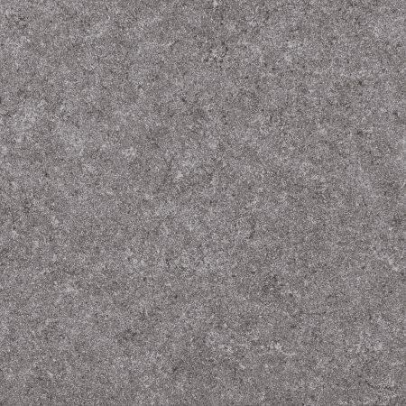 Feinsteinzeugfliesen 15mm Topgres Serie Store Dunkelgrau