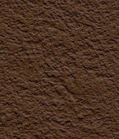 Rutschhemmung R11 Feinsteinzeugfliesen Topgres Zoom Warm Brown 30x60