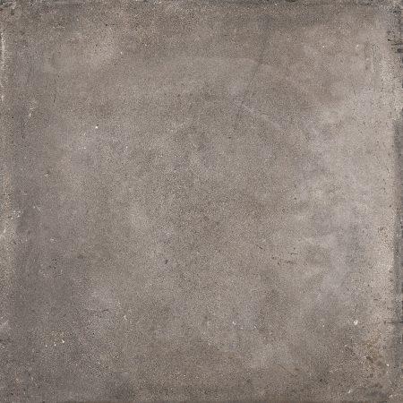 Fliesen Topgres Serie Concrete Graphite