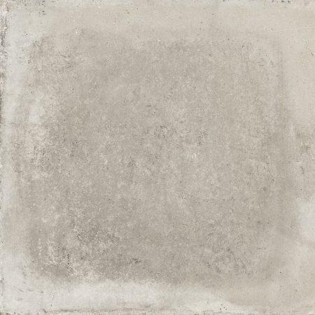 Fliesen in Zementoptik Serie Concrete