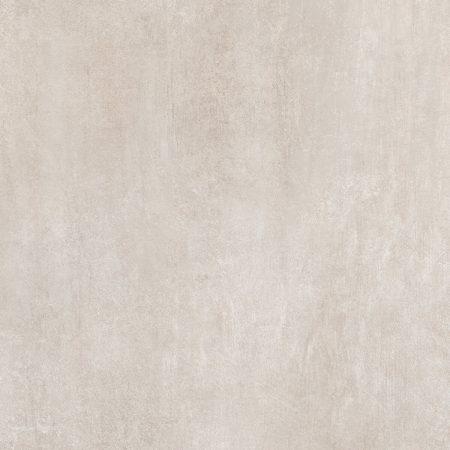 Terrassenplatten aus Feinsteinzeug mit 20mm Stärke