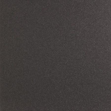 Rutschfeste Fliesen in schwarz