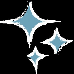Zementfliesen fachgerecht reinigen Icon