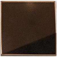 Wandfliesen metallic für exklusive Flächdesigns