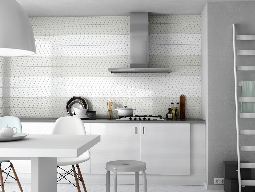 fischgr ten fliesen style 8 farben f r lebhafte wanddesigns. Black Bedroom Furniture Sets. Home Design Ideas