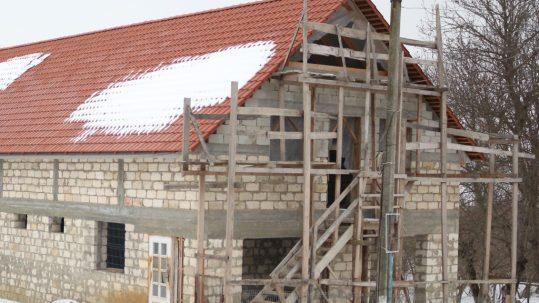 Topgres News: Moldawien Projekt