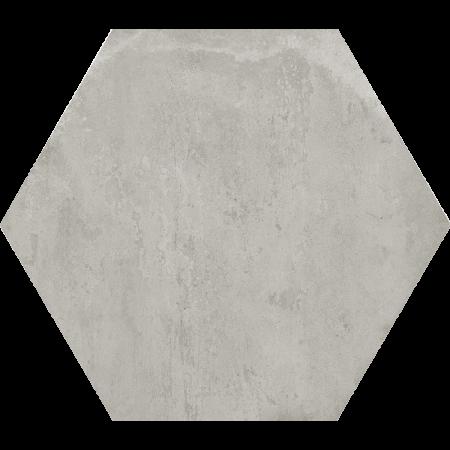 bodenfliesen_hexagonformat_hellgrau_1