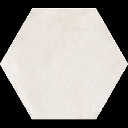 hexagonfliesen_beige_kollektion_westend