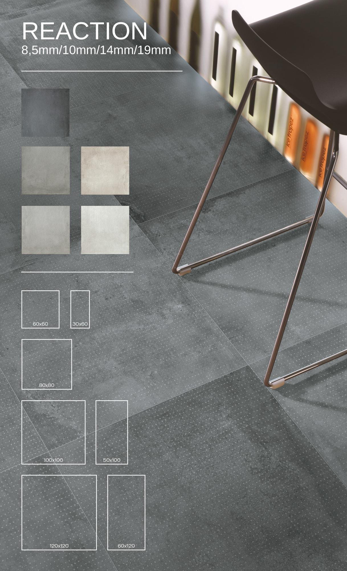 exklusive fliesen f r architekten planer und bauherren. Black Bedroom Furniture Sets. Home Design Ideas